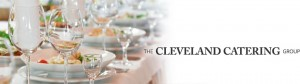 The Cleveland Catering Group