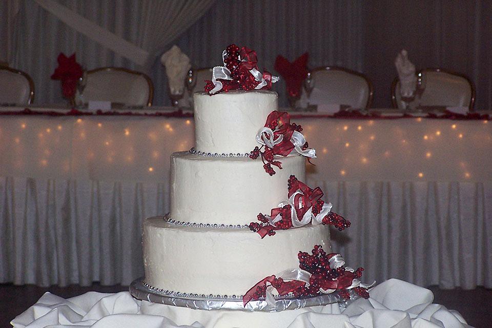 cake center com