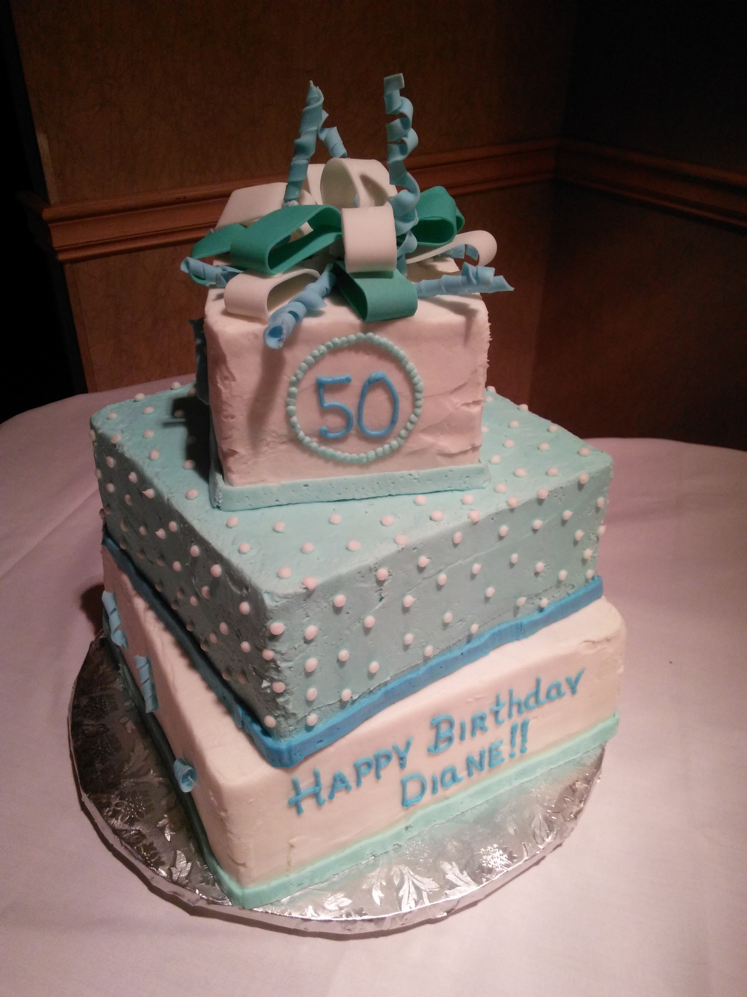 Photos Custom Wedding Cakes And Designer Specialty Cakes