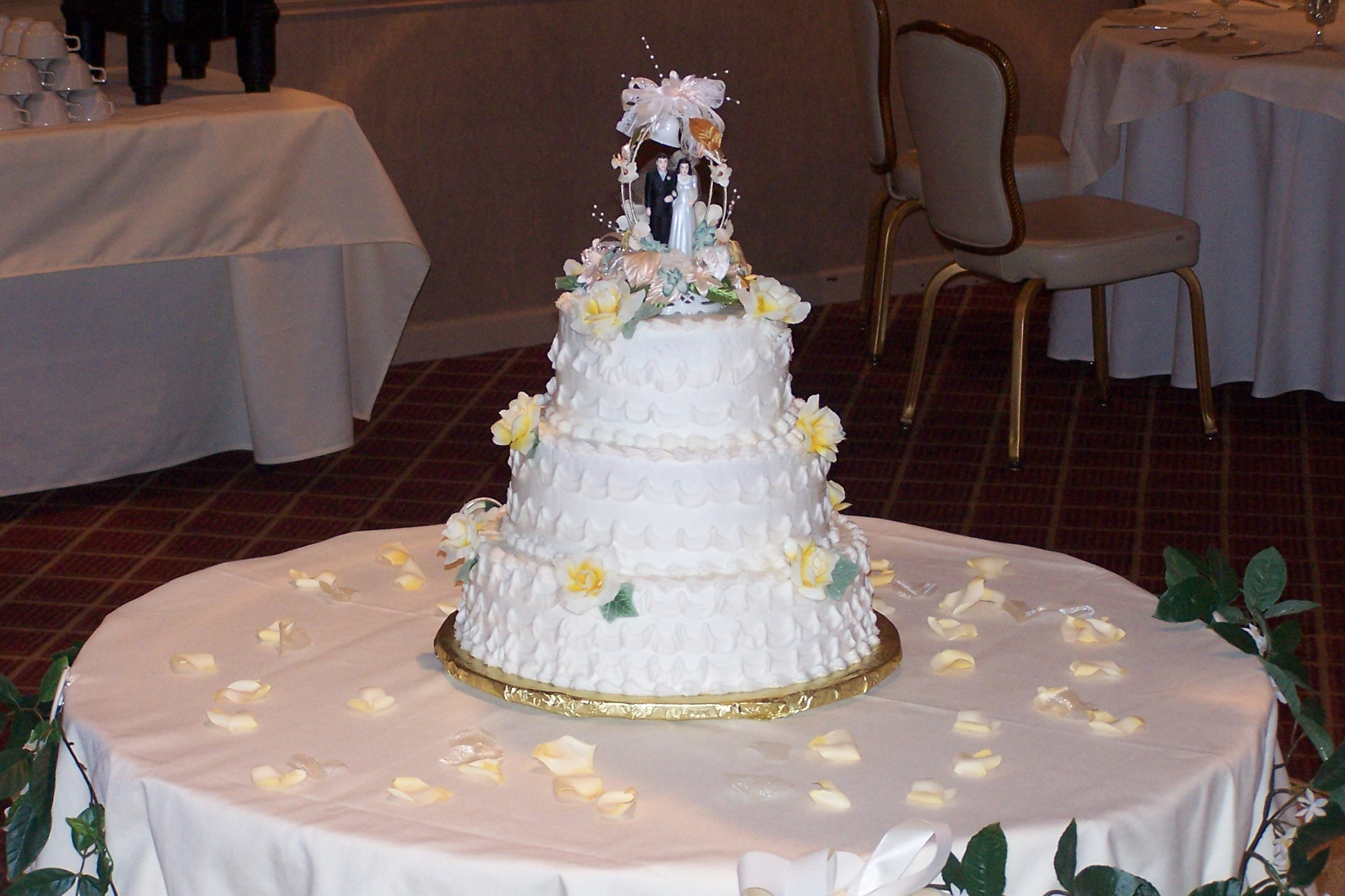 25 of the best food truck designs design galleries paste - Photos Custom Wedding Cakes And Designer Specialty Cakes Cleveland Catering