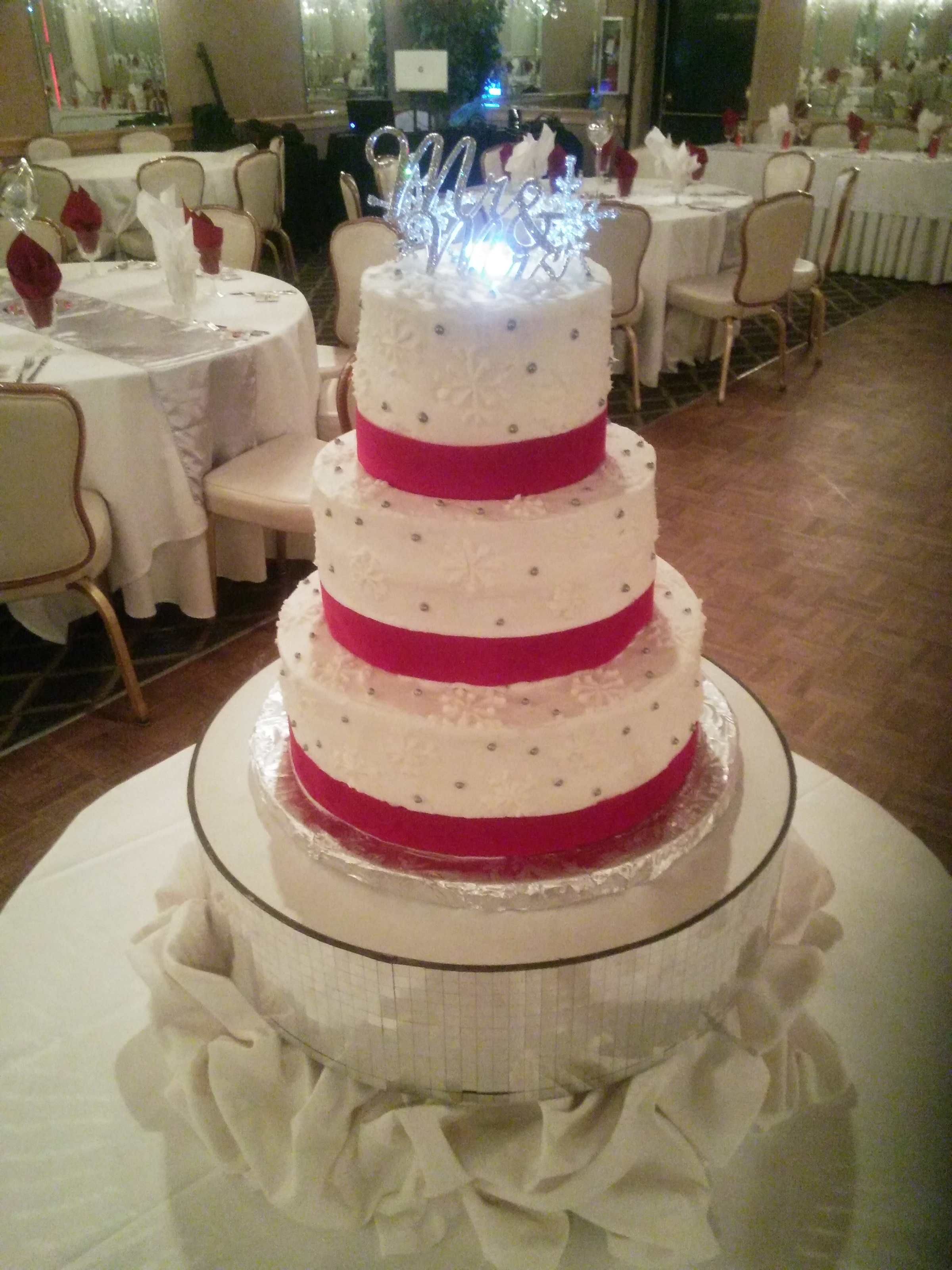 wedding cake cleveland photos custom wedding cakes and designer specialty cakes 22207